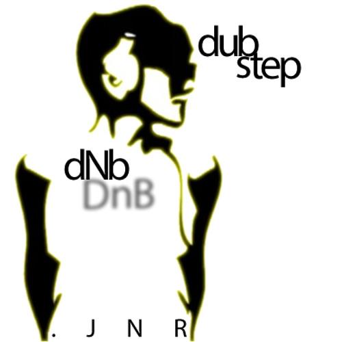.JNR's avatar