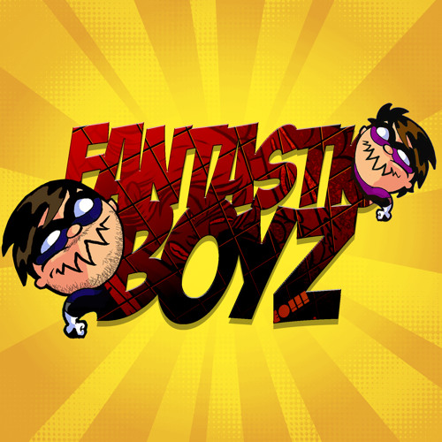 Fantastic Boyz's avatar