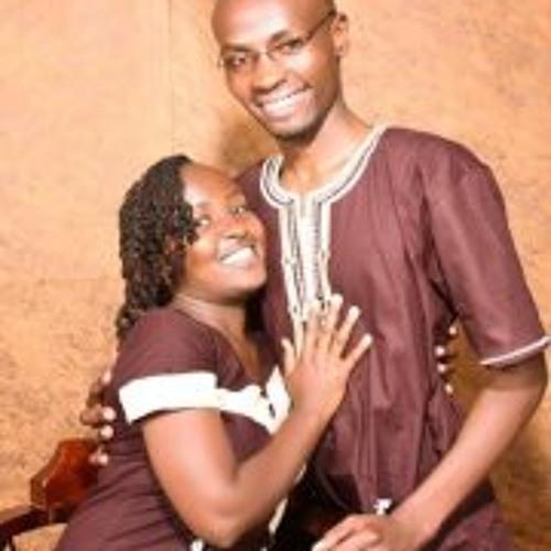 Muthoni Kenneth Maina's avatar