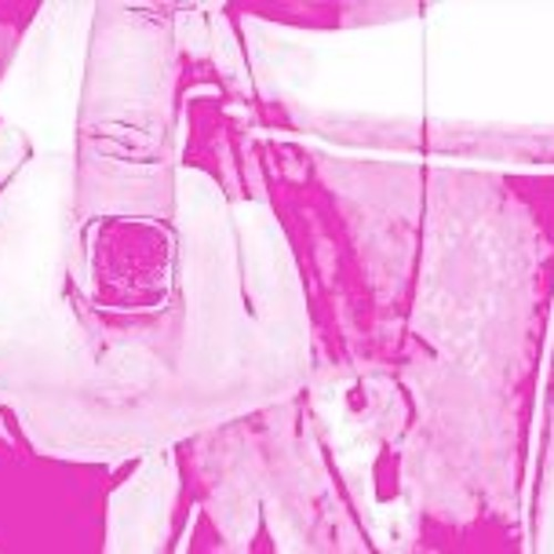 Genya Fox's avatar