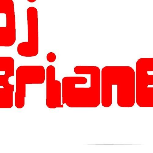 Brian B - Rendering