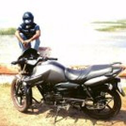 Vasanth.1992's avatar