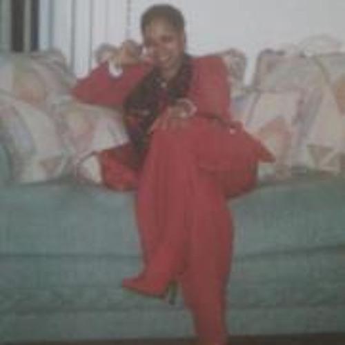 Joyce Childs's avatar