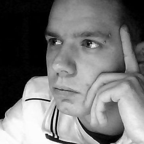 Jereme Delob 1's avatar