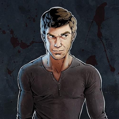 Mik29's avatar