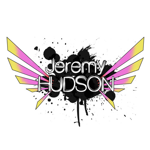 Jeremy Hudson Mix September 2012