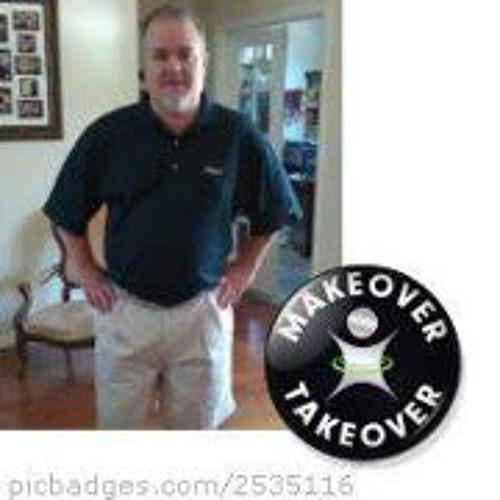 Todd Roberts 3's avatar