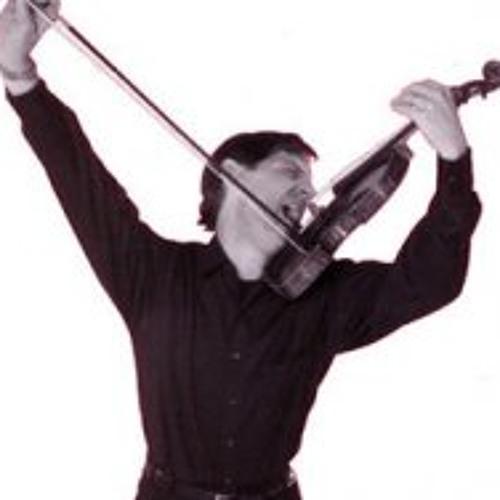 "Fugue in d-minor. Op. 16 - the ""Santa Clara"" fugue for full orchestra by Dennis J. McShane, M.D."