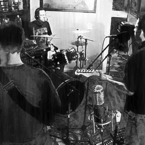 End of the World (Full Band)