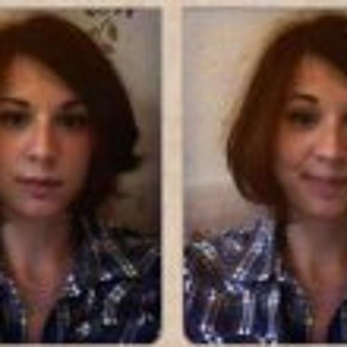 Camille Patrix's avatar
