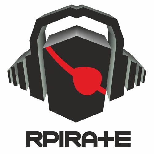 RPirate's avatar