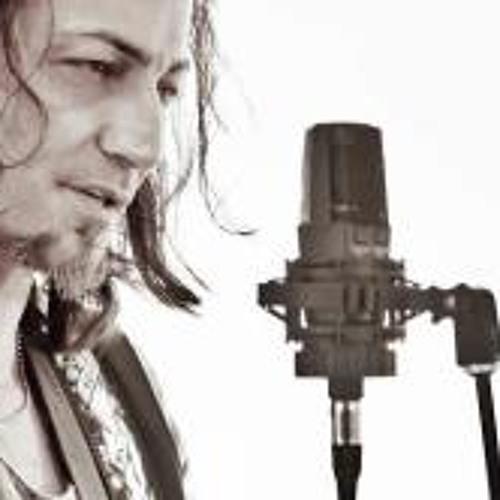 Goffredo Rontini's avatar