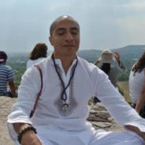 Krishan Nadeesh's avatar