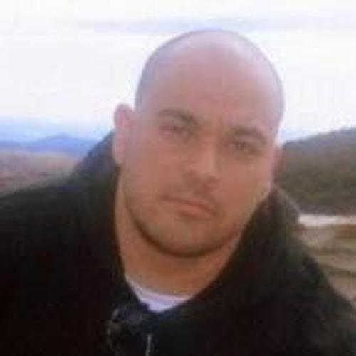 Jesus Borja Velez's avatar