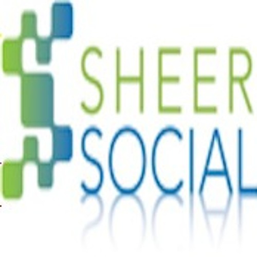 SheerSocial's avatar