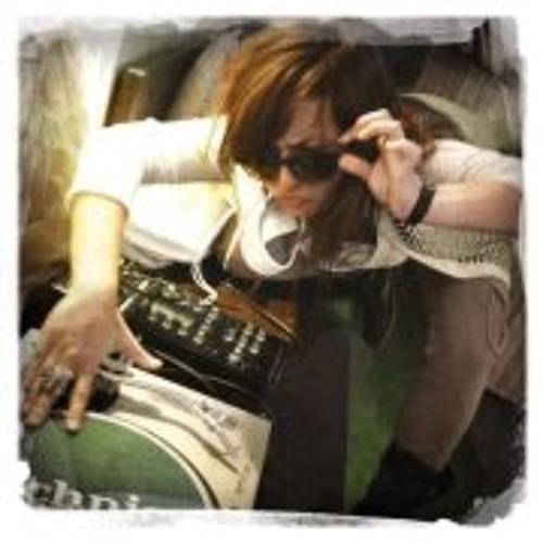 Anne-Sophie DeRanou's avatar