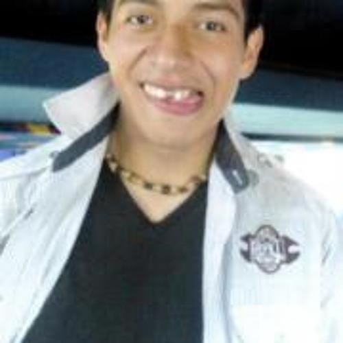 Levi Martinez 1's avatar