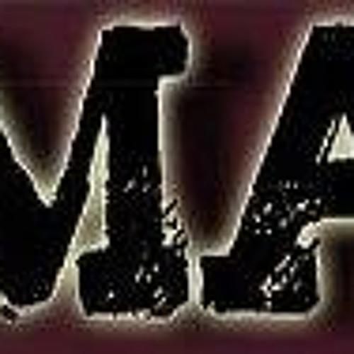 DjMarvKompa's avatar