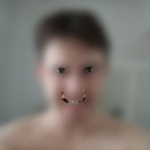 Michal Ocilka's avatar
