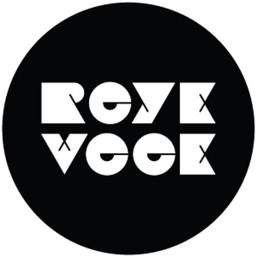 Reyk Veek's avatar