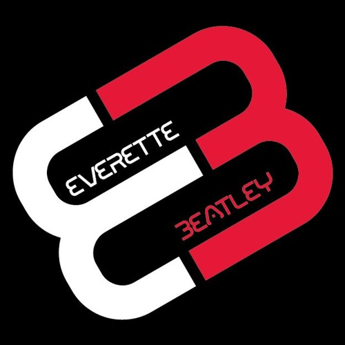 Everette Beatley's avatar