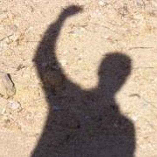 lerizzanese's avatar