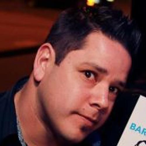 DJ 4PLAY's avatar