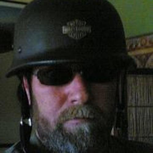 Roberto Fernandez Martin's avatar
