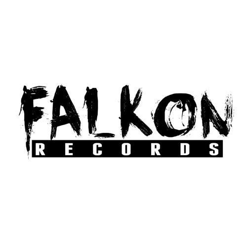 Falkon Records's avatar