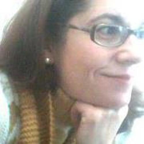 Cristina Birne's avatar