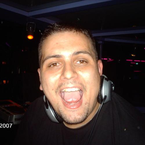 Mauro@Work's avatar