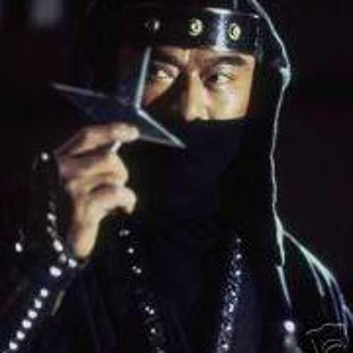 Musashi Thoth's avatar