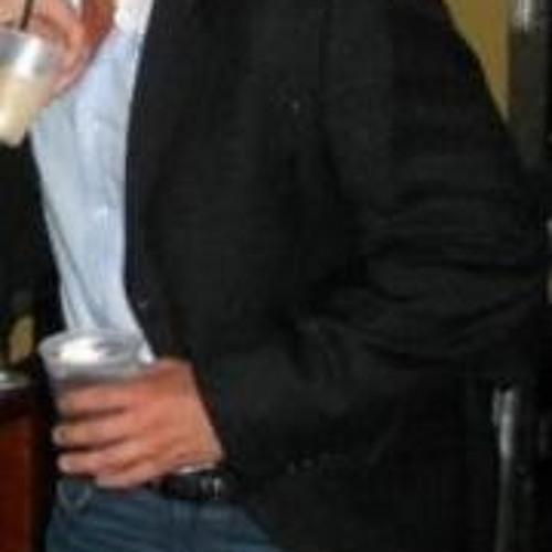 Travisdettman's avatar