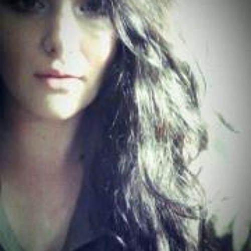 Kristyn Odom's avatar