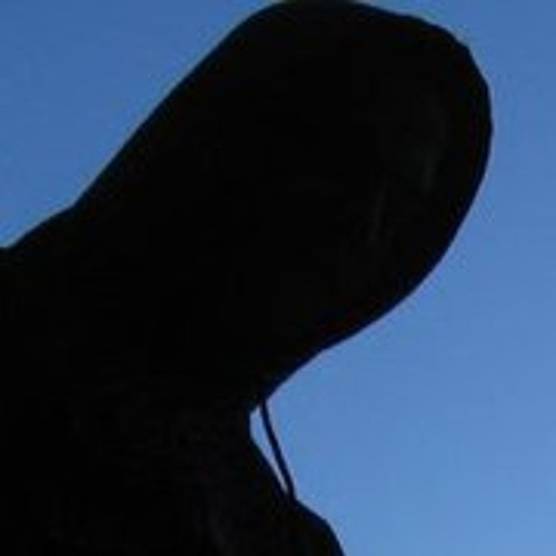 Chris Bronson 1's avatar