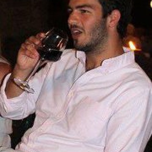 Maxime Fischer-Zernin's avatar