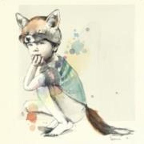 Pasha Lissitsa's avatar