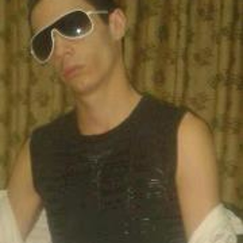 Nacho Prieto Cano's avatar