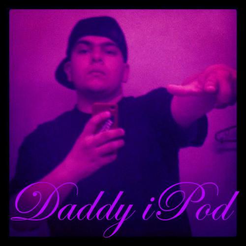 Daddy IPod's avatar