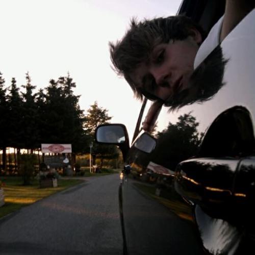 Timmi Paulsen's avatar