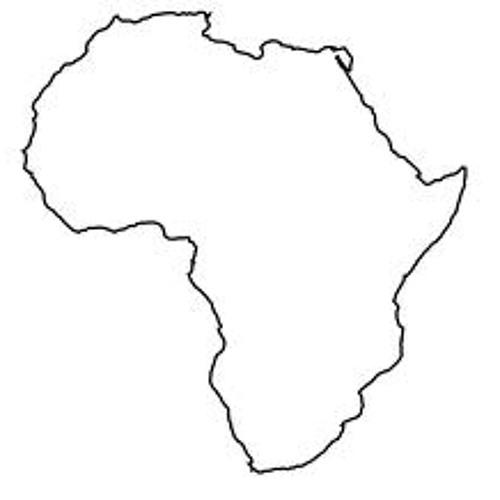 jamsafrica's avatar