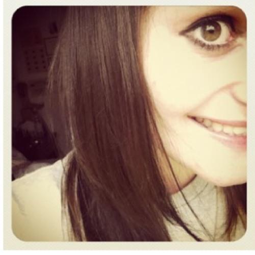 KayYetti's avatar