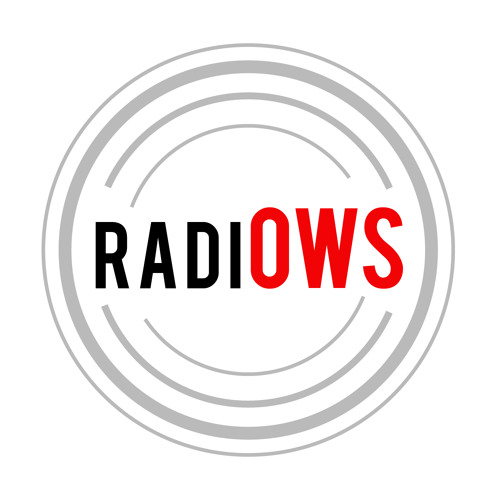 RadiOWS Episode 3: Women's Issues and Organizing at Occupy Wall Street