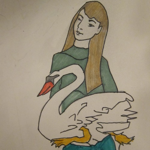And the Swan's avatar
