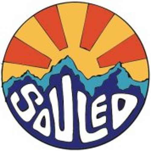 souledband's avatar