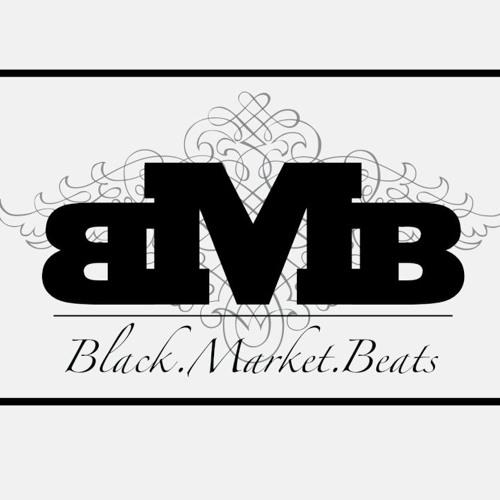 Blk Market's avatar