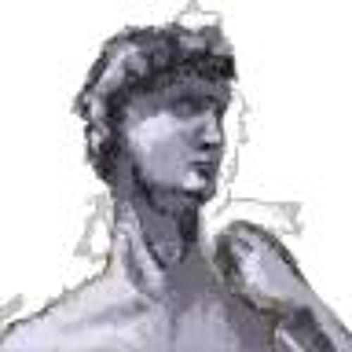 ddtrejo's avatar