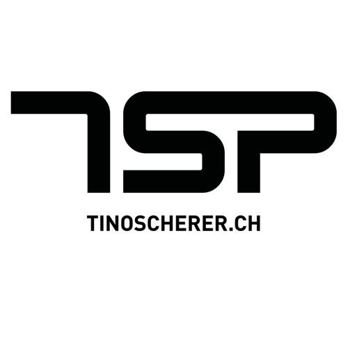 tinoscherer's avatar