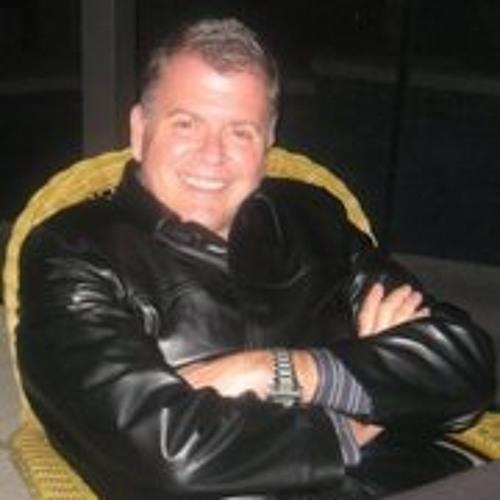 Manny R's avatar