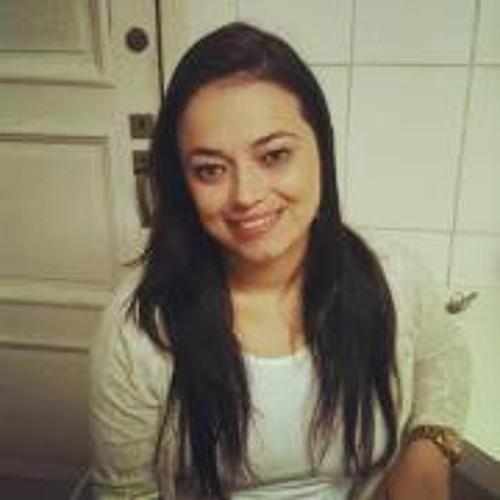 Janaina Santos 4's avatar